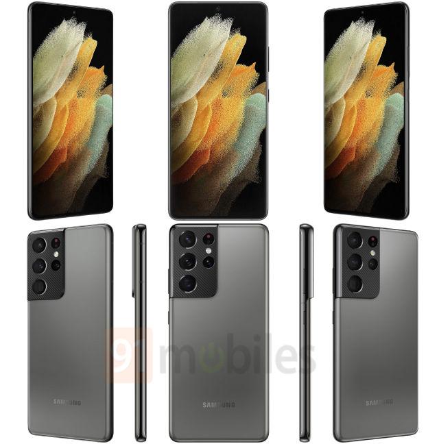 Samsung-Galaxy-S21-Ultra-Phantom-Titanium-colour