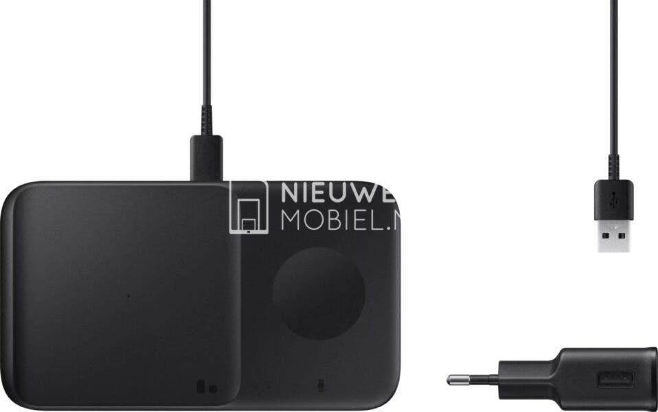 samsung galaxy s21 wireless chargers
