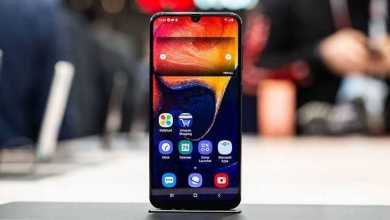 Photo of Samsung Galaxy A50 is a better choice than price