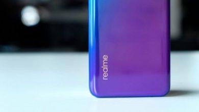 Photo of Realme 5 को 10,000 रुपये से नीचे रखा जा सकता है, इसकी पुष्टि सीईओ करते हैं
