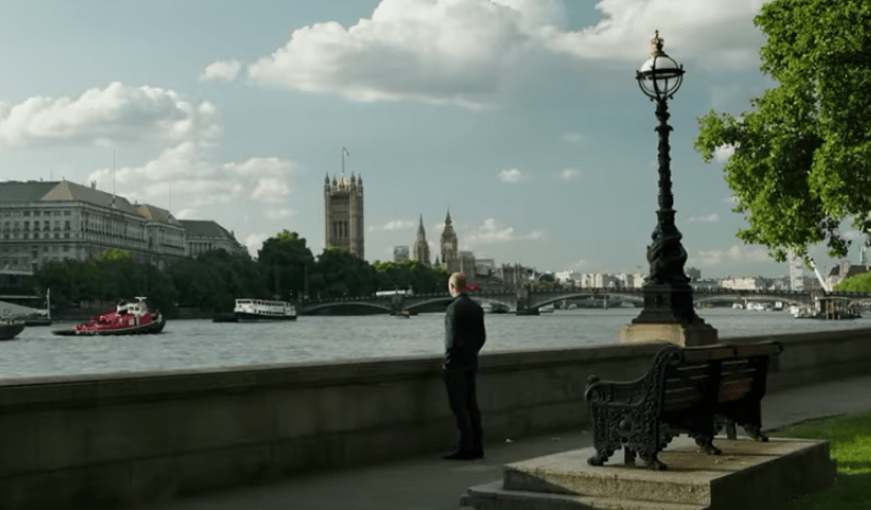 Mark Strong The Spy In Deep State! http://techmash.co.uk/2018/01/11/mark-strong-deep-state/