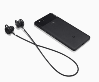 Google Pixel Buds! On Sale In The UK! http://techmash.co.uk/2018/02/13/google-pixel-buds/