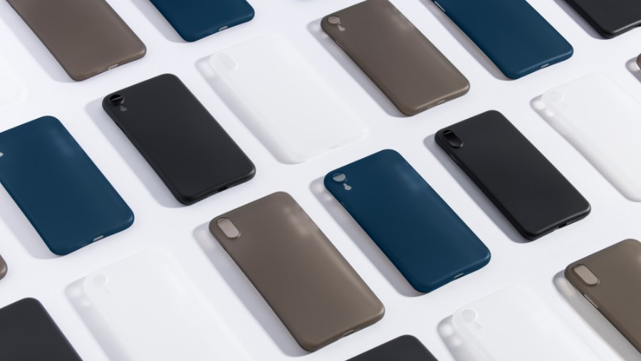 For Apple iPhone X 6 6S Plus 7 8 Plus Case Shockproof