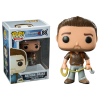 nathan drake pop figure