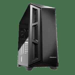 Cougar Dark Blader X5 Gaming Case