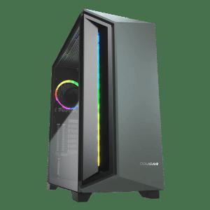 Cougar Dark Blader X7 Gaming Case