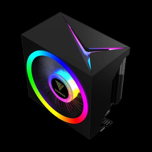 Gamdias Boreas M1-610 CPU Cooler