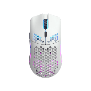 Glorious Model O Wireless Ultra-Lightweight Gaming Mouse