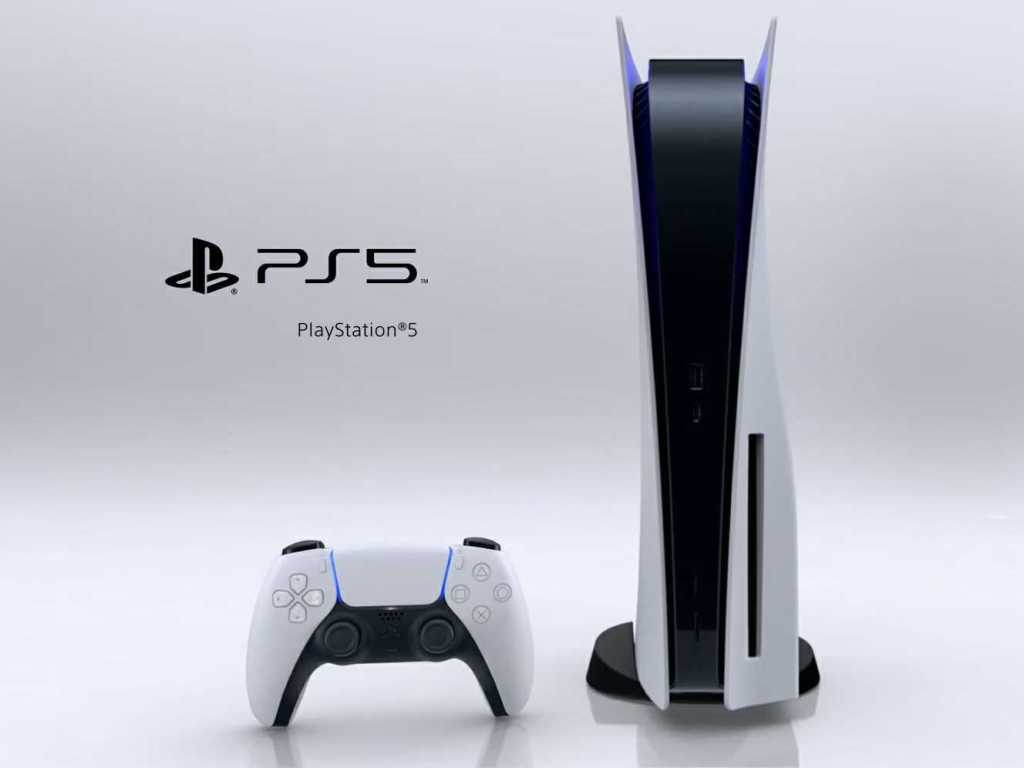 PlayStation 5 Picture Featured