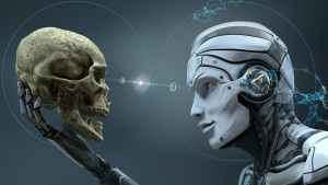 Artificial Intelligence: Pros and cons of Artificial Intelligence. Why it's Huge?