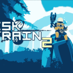 Best of Risk of Rain 2 Mods (2020) guide | bests mods available so far