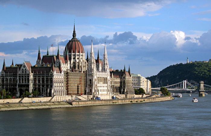 https://i0.wp.com/techmeetups.com/wp-content/uploads/2012/10/Budapest-Weather.jpg