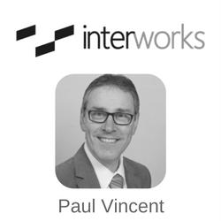 interworks Paul Vincent
