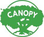 Canopy_Logo_Vector