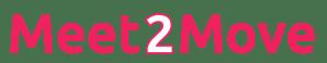 Meet2Move_Logo_1