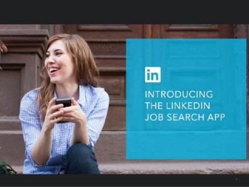 linkedin-job-search-app