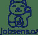 jobsensai_logo