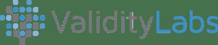 validitylabs