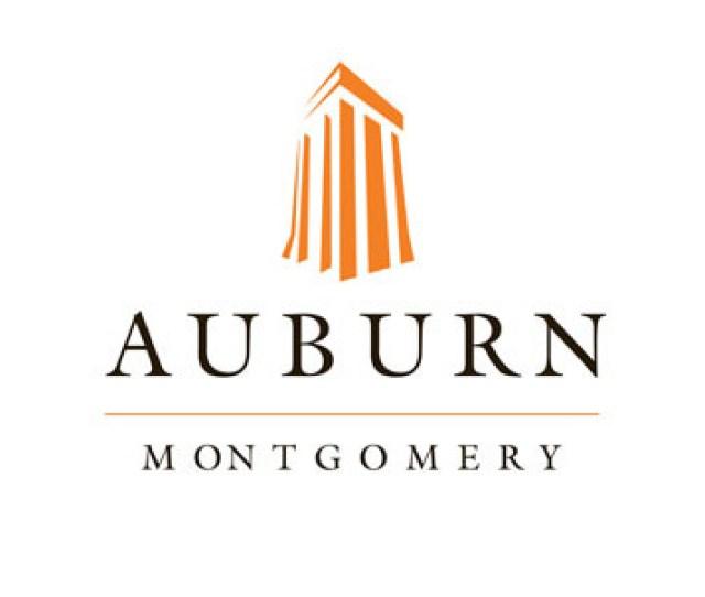Auburn Montgomery Connects To Montgomery Internet Exchange
