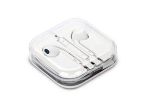 mstick earphone