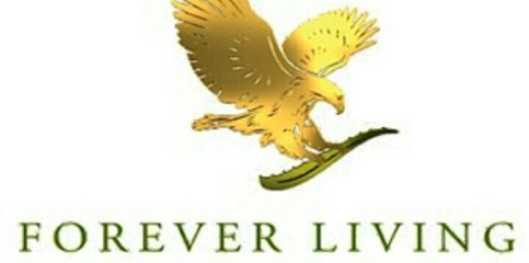 forever living best mlm,network marketing and direct selling comapny