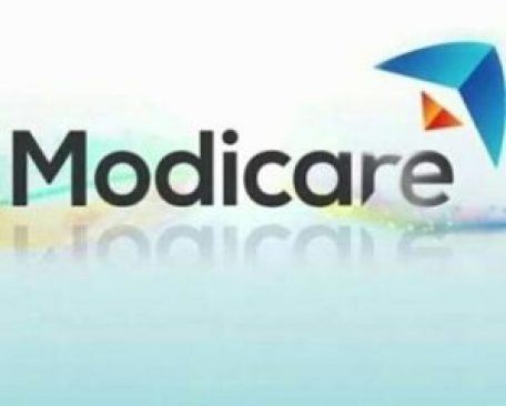 modicare best mlm,network marketing and direct selling comapny