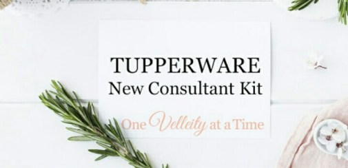 tupperware best mlm,network marketing and direct selling comapny