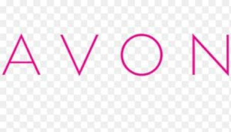 avon best mlm,network marketing and direct selling comapny