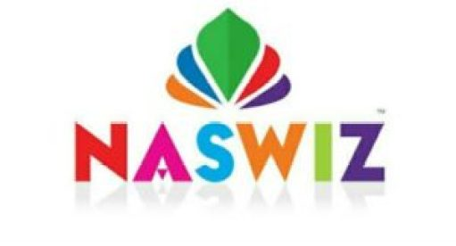 naswiz best mlm,network marketing and direct selling comapny