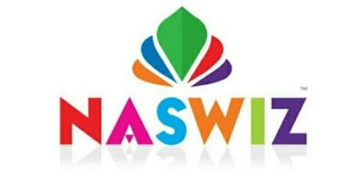 naswiz best mlm,network marketing and direct selling comapny