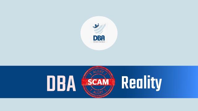 DBA IFAZONE Fraud