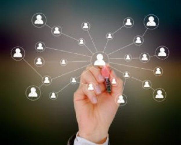 Amway network marketing plan