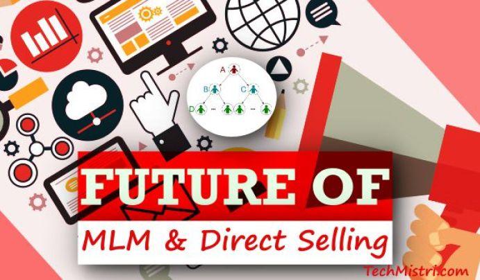 MLM ka Future