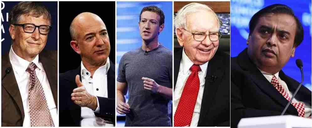 Top-Richest-1