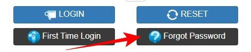 DXN-E-World-Password-Recover