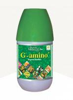Glaze-G-Amino-Plus-ke-fayde
