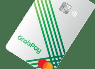 grabpay-card-mastercard