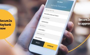 maybank-secure2u-feature-malaysia-online-transactions