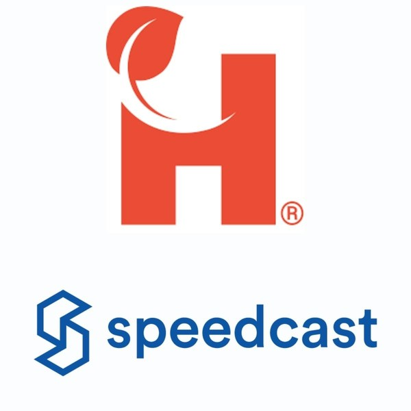 Australian technology start-up, Harvest Technology Group, signs a landmark deal with Speedcast that will extend Harvests sale capabilities globally. Harvests ultra-low bandwidth Network Optimised Livestreaming solutions will be integrated with @Speedcast's SmartView solution and be available to their more than 3,200 customers in 140 countries, including over 10,000 maritime vessels and 7,000 terrestrial sites.