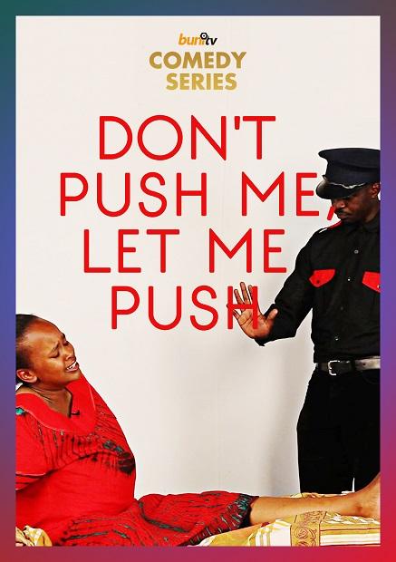 Buni TV Comedy Series_Kenya Edition_3s