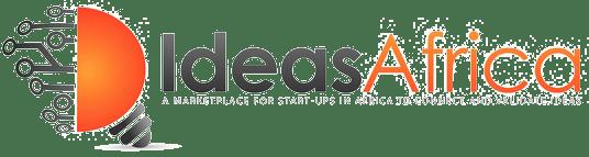 ideasafrica