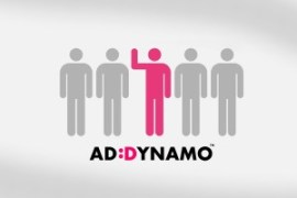 Ad-Dynamo