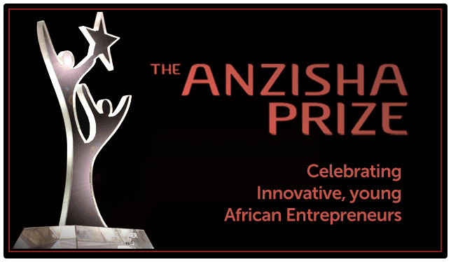Anzisha Prize Announces Its Top 20 Young African Entrepreneurs For 2019