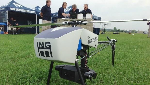 ING-drone-responder-619x350