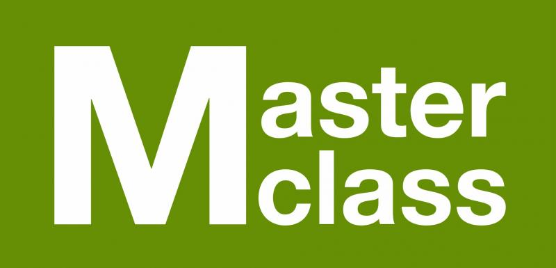 Masterclass_logo_RGB_colour_0