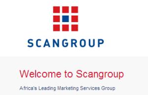 ScanGroup