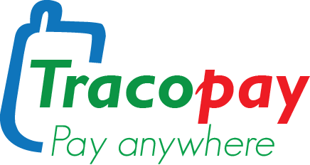 Tracopay, a payments startup launched April 30th 2013 by Samson Mutisya,  Rodney Ochola and Robert Muchiri is set to introduce the next generation  payment ...