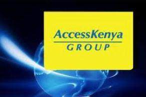 access kenay