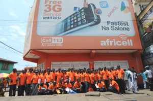 africell-4_014