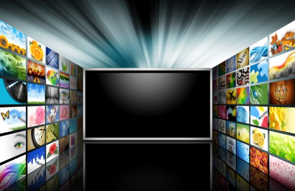 Digital Television Switch impasse creating uneven broadcast sector